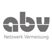 Arbeitskreis Beratende Ingenieure - Vermessung - (abv) im Bund Deutscher Baumeister, Architekten und Ingenieure Baden-Württemberg e.V.