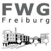 Friedrich-Weinbrenner-Gewerbeschule