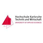 Hochschule Karlsruhe – Technik und Wirtschaft