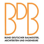 Bund deutscher Baumeister, Architekten und Ingenieure Baden-Württemberg e. V.
