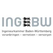 Ingenieurkammer Baden-Württemberg