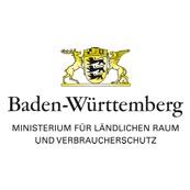 Ministerium für Ländlichen Raum und Verbraucherschutz (MLR)