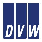 DVW Baden-Württemberg e.V. - Gesellschaft für Geodäsie, Geoinformation und Landmanagement -