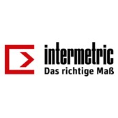 intermetric GmbH