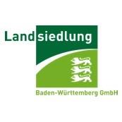 Landsiedlung Baden-Württemberg