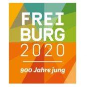 Stadtfest Freiburg
